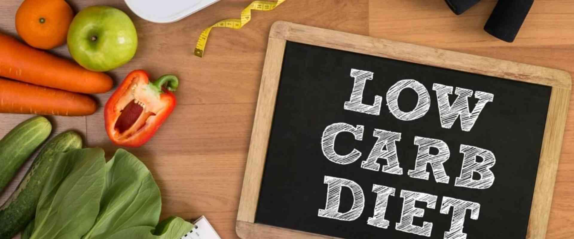 Marmitas low carb são alternativas muito interessantes para quem possui um tipo de alimentação saudá